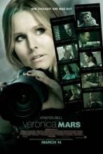 Cмотреть Вероника Марс / Veronica Mars (2014)
