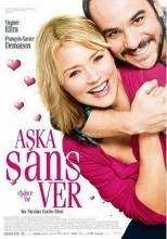 Cмотреть Aşka Şans Ver (2010)