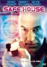Cмотреть Бастион / Safe House (1998)